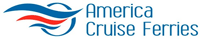 America Cruise Ferries