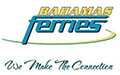 Bahamas Ferries