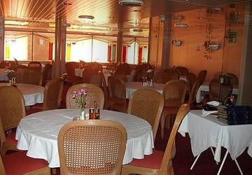 anek_lines_prevelis_restaurant