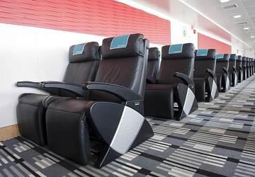balearia_abel_matutes_reclining_seats