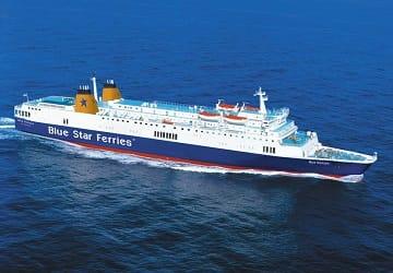 blue_star_ferries_blue_horizon