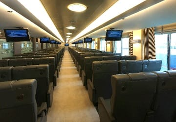 blue_star_ferries_blue_star_delos_reserved_seating