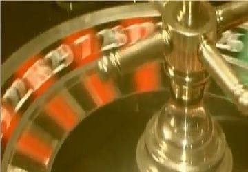 blueline_regina_della_pace_casino