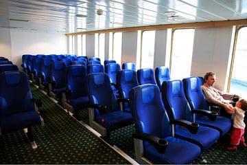 blueline_regina_della_pace_seating_area