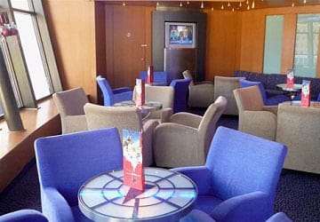 brittany_ferries_cap_finistere_planets_bar_2