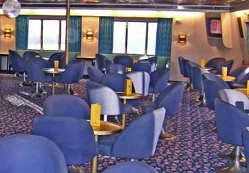 corsica_sardinia_ferries_corsica_marina_bar