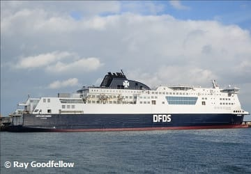 dfds_seaways_c_class