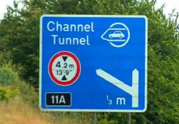 eurotunnel_le_shuttle_directions_uk