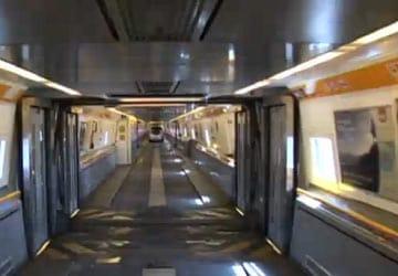 eurotunnel_le_shuttle_train_2
