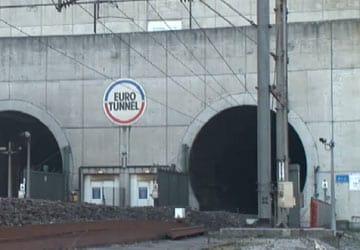 eurotunnel_le_shuttle_tunnel_exit