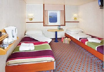 irish_ferries_isle_of_inishmore_2_bed_window_plus_cabin
