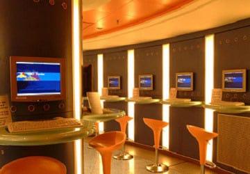 po_ferries_pride_of_hull_internet_area
