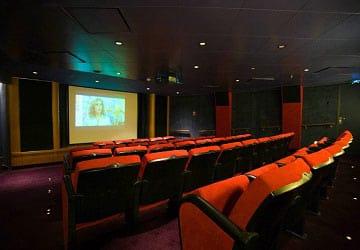 po_ferries_pride_of_rotterdam_cinema