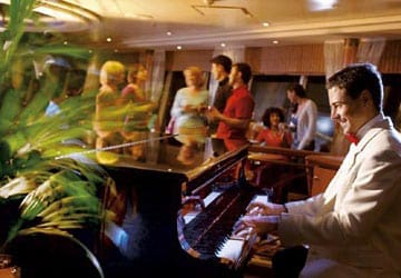 po_ferries_pride_of_rotterdam_entertainment