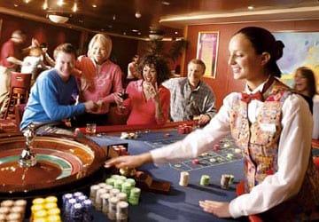 po_ferries_pride_of_york_casino