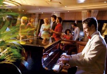 po_ferries_pride_of_york_piano_bar