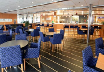 stena_line_stena_adventurer_stena_plus_lounge_seating_area