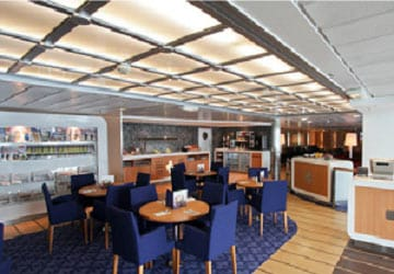 stena_line_stena_europe_dining_area