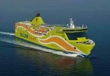Tallink Superstar