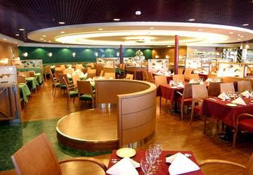 tallink_silja_victoria_i_a_la_carte_piazza_restaurant