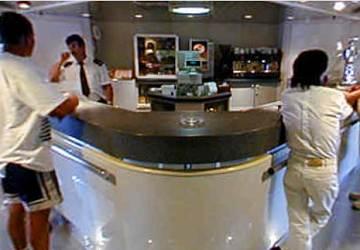 trasmediterranea_almudaina_dos_tourist_bar_2