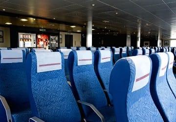 trasmediterranea_murillo_seating