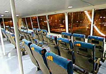 trasmediterranea_santa_cruz_de_tenerife_seating_area
