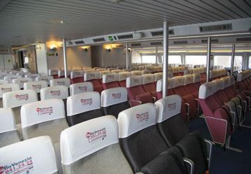 venezia_lines_san_frangisk_seat_selection