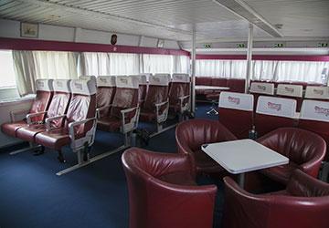 venezia_lines_san_frangisk_seat_side