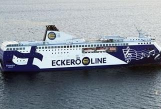 30% off ferries between Finland and Estonia this summer