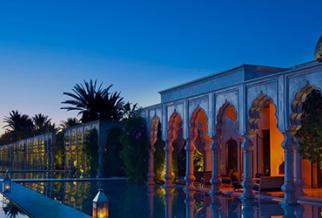 France - Morocco: Up to 25% OFF with Grandi Navi Veloci