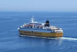 Kids Go Free to Corsica