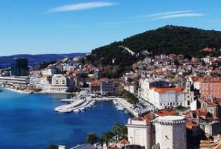 Up to 55% OFF from Italy - Croatia